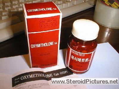 Anapolon oxymetholone 50mg liquid. DEPTH-TORTURE.GQ